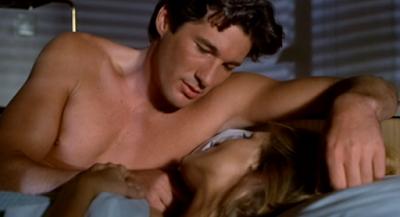 fantasia erotica prostitute prezzi