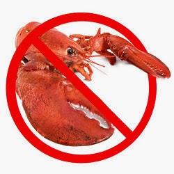 Udang merupakan salah satu kuliner bahari penyebab alergi Tips Cara Mengobati Alergi Udang Secara Alami