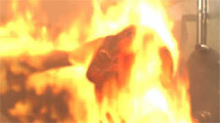 mother-daughter-burn-in-dowry-samastipur