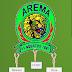 Shared Inject Axis Arema | No Paket | No Pulsa | UNLIMITED 100% Work 3 Oktober 2016