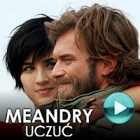 """Meandry uczuć - naciśnij play, aby otworzyć stronę z odcinkami serialu """"Meandry uczuć"""" (odcinki online za darmo)"""