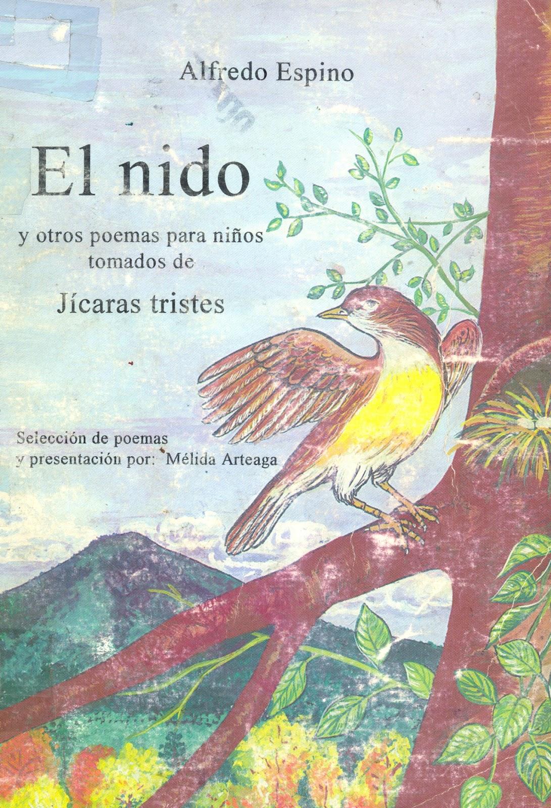 JICARAS TRISTES EPUB