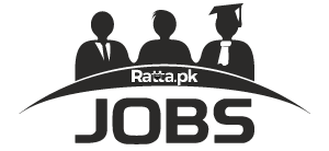 Latest Jobs in Pakistan 2019