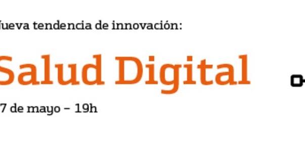 Blog investigaci n e innovaci n en salud conferencia for Horario oficinas bankinter