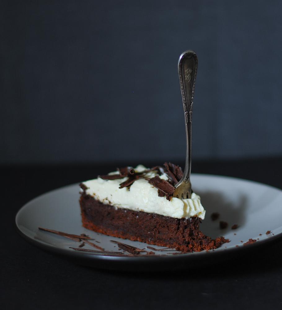tarta-chocolate-receta-facil-principiantes