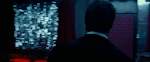Constantine.2005.720p.HDDVD.LATiNO.SPA.ENG.DD5.1.x264-LoRD-01839.png