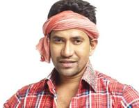 Bhojpuri Actor Dinesh Lal Yadav Joins BJP