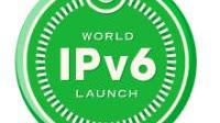 Internet IPv6: cosa significa e come attivarlo