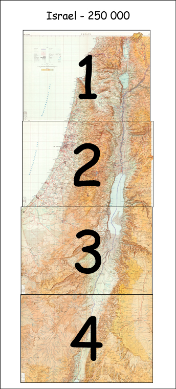 Atlas of Israel 250k S1-1970 - 1000 - 760.jpg