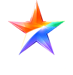Star Bharat Newstechcafe