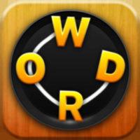 لعبة Word Games Puzzle