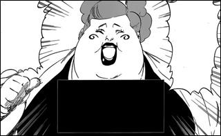 ฮิคิฟุเนะ คิริโอะ