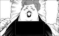 ฮิคิฟุเนะ คิริโอะ (Hikifune Kirio) @ Bleach