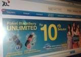 Paket Internet XL Untuk Smartphone Dan Tablet