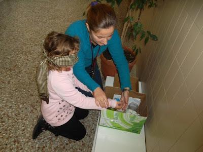 http://primeirociclonapedra.blogspot.com.es/2015/11/dia-da-ciencia-en-galego.html