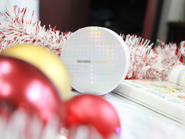pinapina-december-favorites-vov-maxmini-moist-cushion