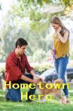 Watch Hometown Hero Online Free 2016 Putlocker