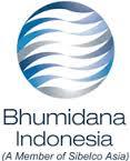 Lowongan Kerja Bandung Barat Operator PT Bhumiadya Indonesia