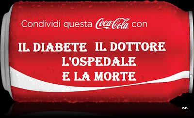 condividi una coca-cola font