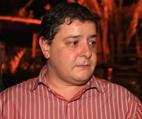 Empresa de Lulinha é alvo de investigações da Lava Jato