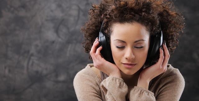 Como escolher a Musica para Coreografar