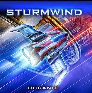 Sturmwind, les différentes news - Page 8 15590074_1267012993359762_4544385162296592351_n