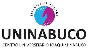 UNINABUCO São Lourenço da Mata seleciona docentes