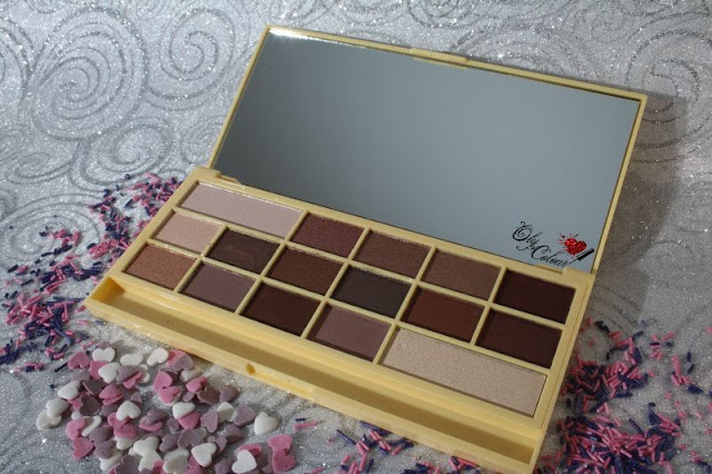 I-Heart-Make-Up-Naked-Chocolate
