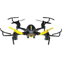 Dromida - KODO HD Drone DIDE0006