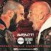 IMPACT Wrestling 01.09.2020 | Vídeos + Resultados