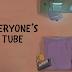 Ursos sem Curso - Geral Tube (S02E19) (WEB-DL) [1080p]