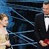 Oscars 2017: Άλλη μία ...αδιάφορη απονομή (videos)