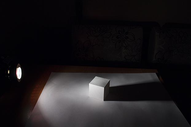 9-фото-куба-белого