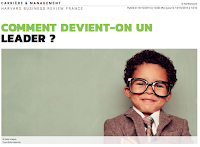 http://www.capital.fr/carriere-management/harvard-business-review-france/comment-devient-on-un-leader-968262