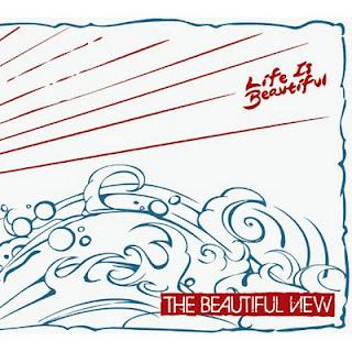 The Beautiful View - Life is Beautiful