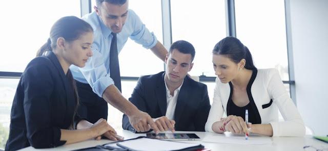 Contrato de seguro y Derecho mercantil