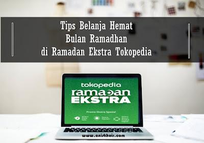 belanja hemat ramadhan
