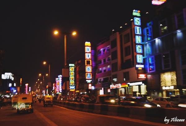 Strazi-New-Delhi