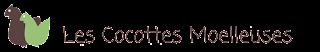Les Cocottes Moelleuses