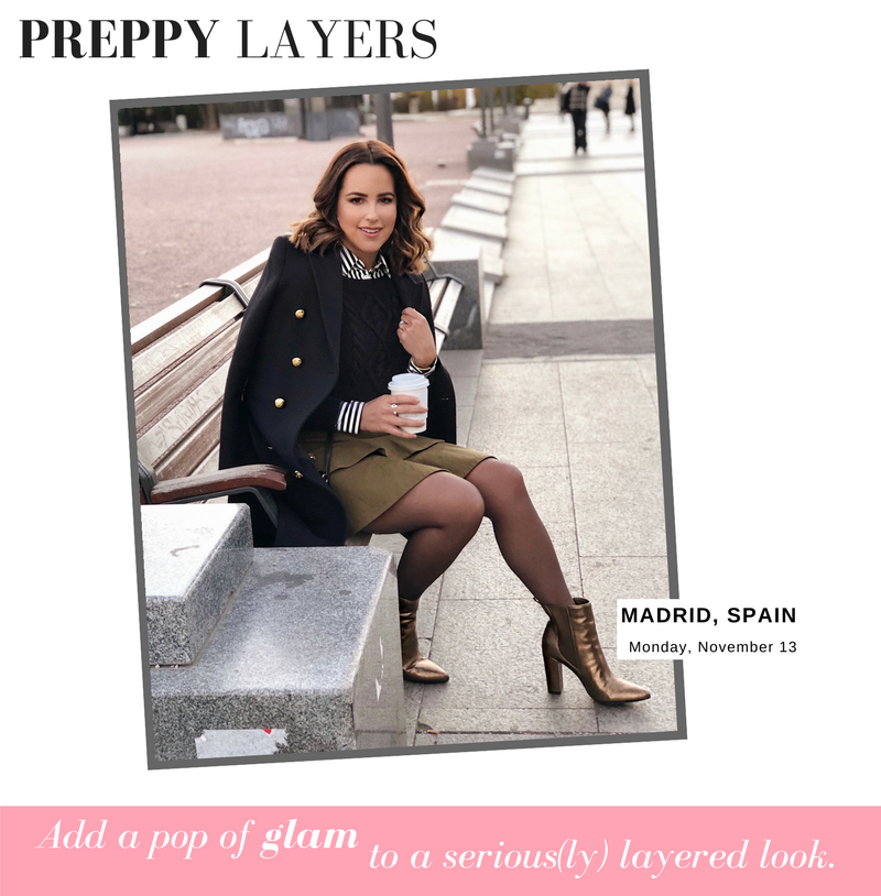 fall-outfits-preppy-layers-blogger-kelly-saks
