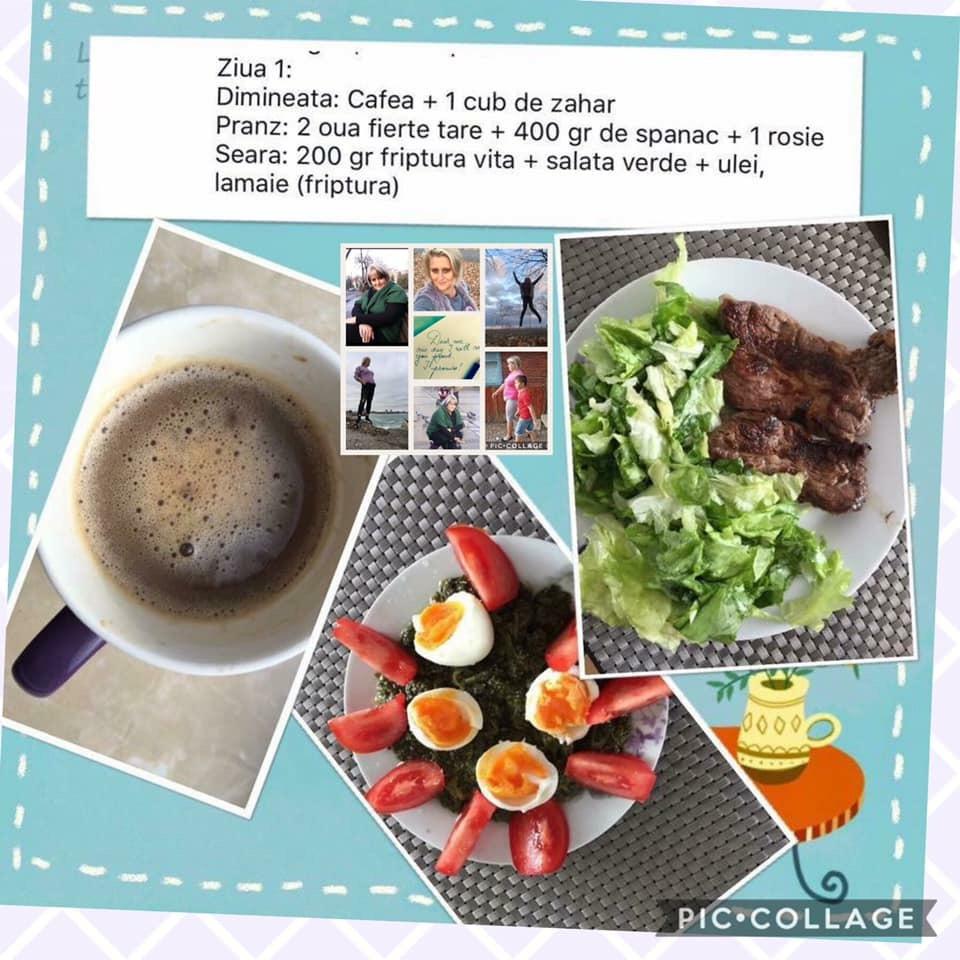 dieta daneza 13 zile meniu)