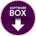 SOFTWARE BOX 2 LATEST UPDATE BY KHAN DISH NETWORK