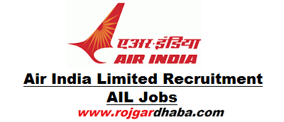 ail-air-india-limited-jobs