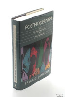 https://www.bookdepository.com/Postmodernism-or-The-Cultural-Logic-of-Late-Capitalism-Fredric-Jameson/9780822310907/?a_aid=dbclub
