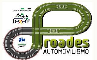 http://www.proadesautomovilismo.blogspot.com.es/