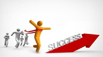 10 Hal Ini Wajib Dilakukan agar Lebih Sukses