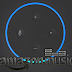 Amazon Music Unlimited y las bocinas Echo con el asistente alexa llegan a América Latina, pero...