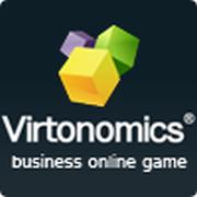 bisnis online game