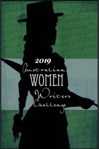 2019 Australian Women Writers