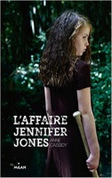http://dreamingreadingliving.blogspot.fr/2017/07/laffaire-jennifer-jones.html